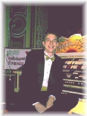 Michael Fraser - Michael S. Fraser