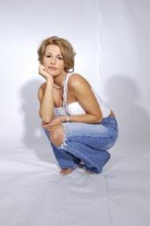 Christina Ludovici