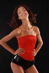 Debbie Mattoso - New Portfolio