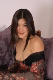 Kalyn Lee