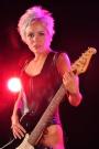 Robert Stites - Hot Guitar