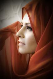 Yosi Photography