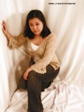Karen Lee - karen