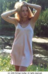 Alena Mason - Alena