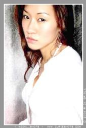 Lexie Li