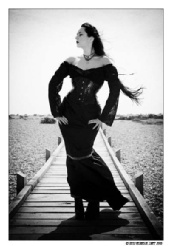 Lucifera - Windswept