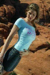 Heather Atkins