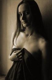 Maria Soboleva