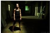 Whitney Kraus - Industrial
