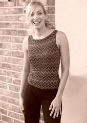 Amy Vitale