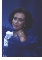 Daphne Lyle