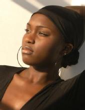Beatrice Adenodi