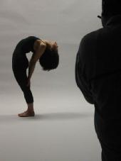 Catherine - Behind the Scenes