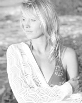 Julie Gunther