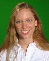 Marysia Kay - Oct 2008