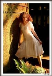 angela gail