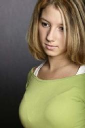 Heather Barta