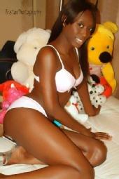 Esther Adeoye