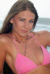 Kelley Hart - Kauai