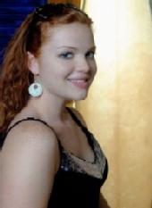 Angela Celi