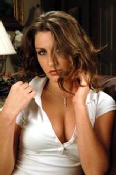 Megan McKee