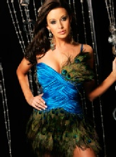Miss Maine USA Pageant - Miss USA 2008
