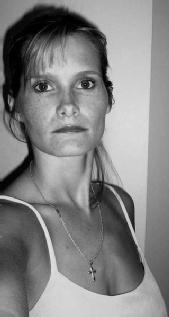 Audra Gayheart
