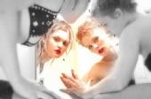 Jess MC - Jess and Angel