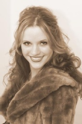 Amy Seiter