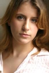 Magda Michele