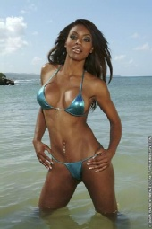 Fiona Taylor - JAMAICA1