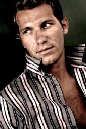 Giancarlo Milazzo Milazzo - Giancarlo