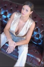 Lauren Le Blanc - Fashion