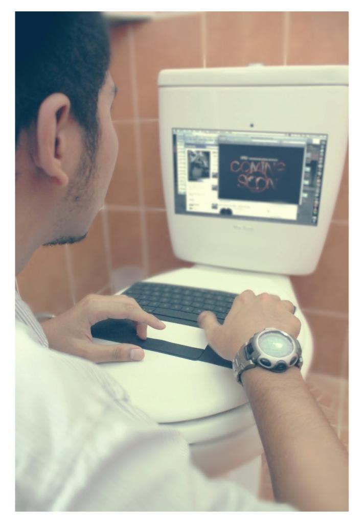 rioerwin - My Macbook