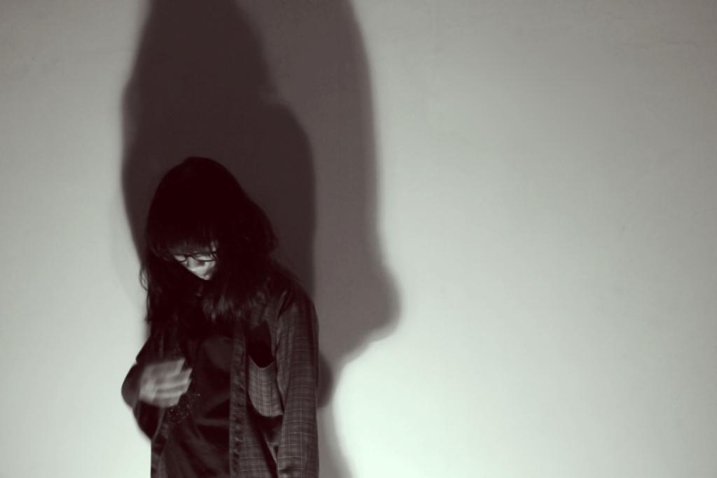 rioerwin - stand alone