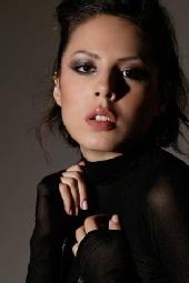 Karina Colon