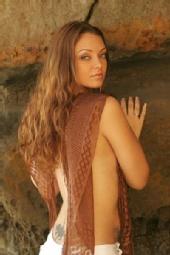 Cassandra Davis - Lookin Back