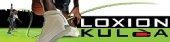 metro4real - Luxion Kulca