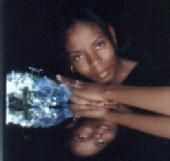 DeZiYaH