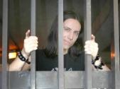 Indelacio - Prison
