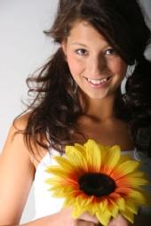 felicia - Sunflower