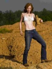 Kate Hawkins