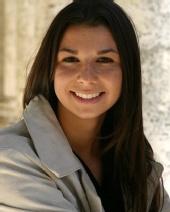 Heather Rose - 2005 photo shoot