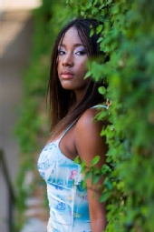 Nicole Taylor - Greenary