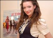 Riley Montague
