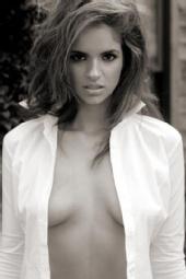 Andrea Leigh