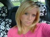 Nicole - Blonde