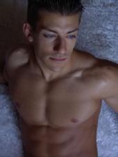 Zack Vazquez