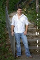 Parker Dalton