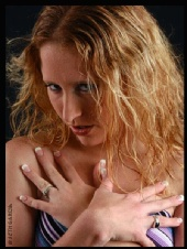 Rachel Miranda